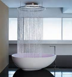 Shower In Bath How To Choose A Relaxing Bathtub For Your Home Freshome Com