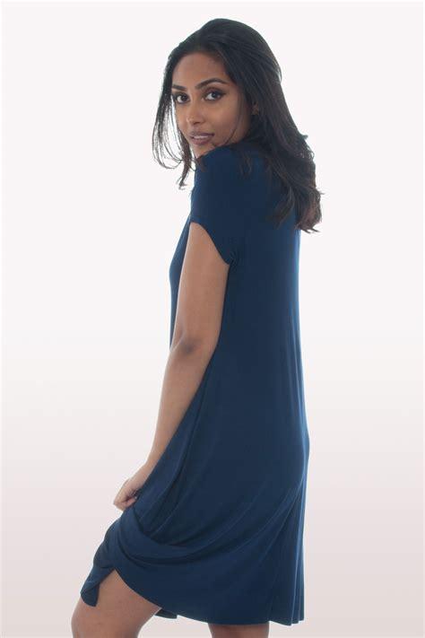 swing kleid blau swing dresses sale rockabilly swing kleid quot blau schwarz