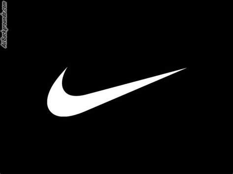 nike logo images nike logo nike picture