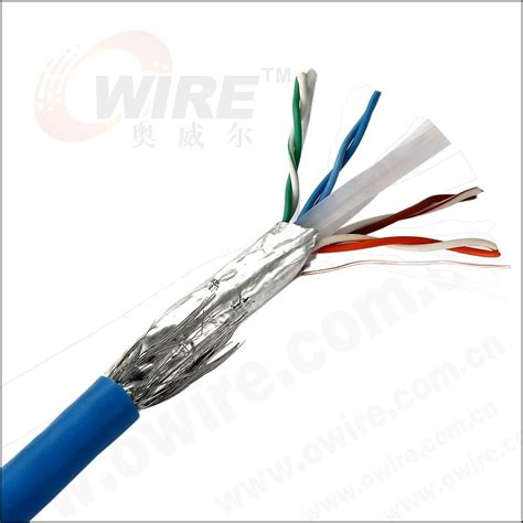 St P image gallery stp cable