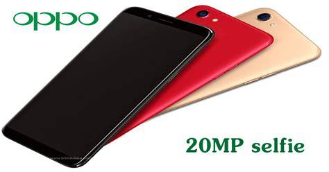 Oneplus 5 6gb 64gb 16m 20mp Snapdragon 835 Garansi 1 Tahun top bezel less phones rs 50 000 snd 835