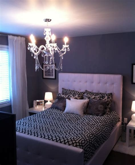 crystal bedroom decor sparkling small crystal chandelier designs for any