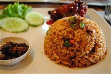 resep nasi goreng gulung telur resepi kung melayu image gallery nasi goreng ayam