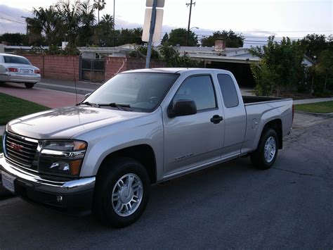 how to learn about cars 2005 gmc canyon windshield wipe control 2005 gmc canyon information and photos momentcar