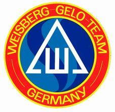 Sponsoren Aufkleber Bbs by Georg Loos Racing 1978