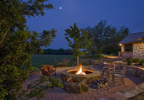 firepit accessories pit accessories landscape contemporary with firepit pits