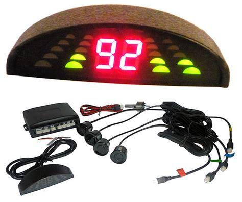 sniper x1 car alarm wiring diagram wiring diagram with
