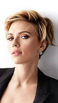 short and trendy hairstyle for woman in her forties trendy women s short haircuts you should try http www