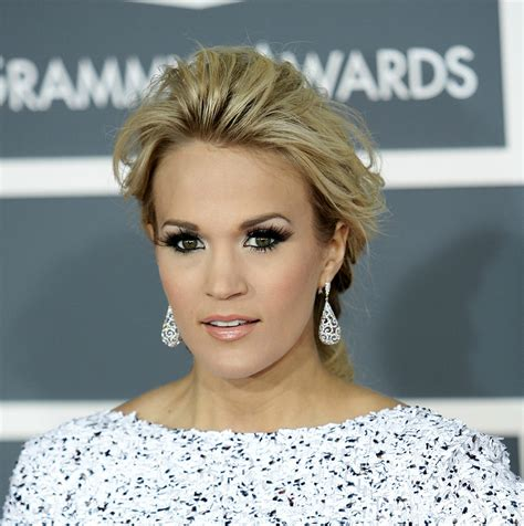 carrie underwood tattoo clarkson wrist meaning