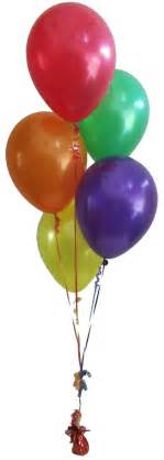 Flower Bouquets Party Balloons Perth Helium Balloons Latex Balloon Arrangements For Parties Event