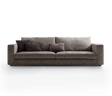 divani molteni catalogo reversi 14 lounge sofas from molteni c architonic