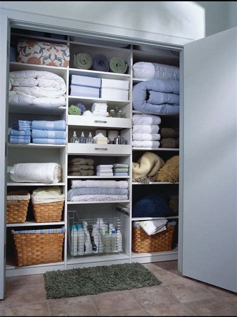 Closetmaid Linen Closet 74 Best Images About Professionally Installed Products On