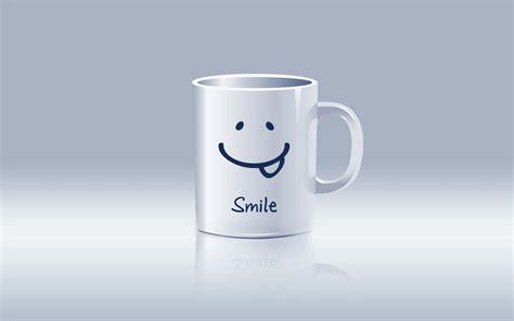 wallpaper coffee mug happy mug wallpaper 950