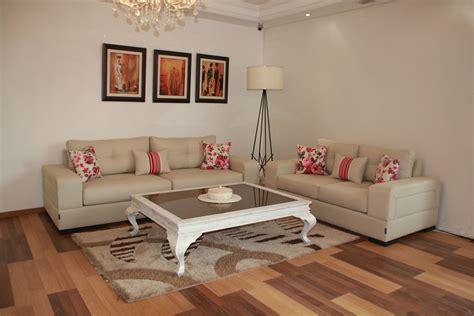 Salon Moderne Marocain by Salon Moderne Marocain Accueil Design Et Mobilier