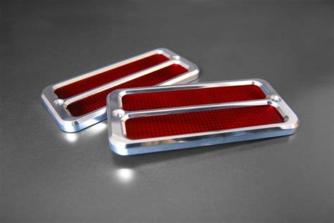 1 Qt Pan Sauciers Health Ceramic - 67 camaro light bezel 67 68 camaro taillight