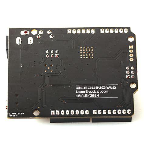 Bluno Arduino Ble Bluetooth Board bluno v1 1 integrated bluetooth 4 0 controller board
