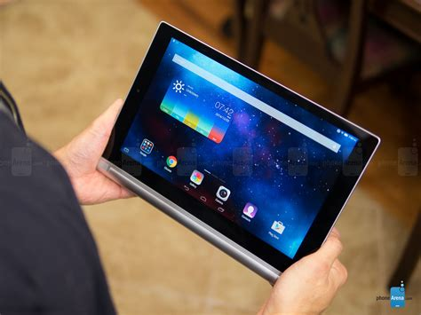 android tablet 10 inch lenovo tablet 2 10 inch android review