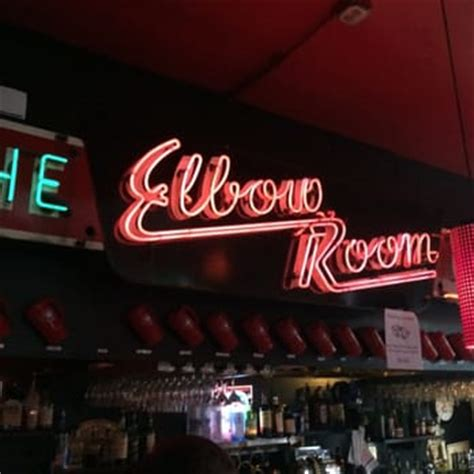 elbo room chicago the elbo room 53 photos concert halls bars lakeview chicago il united states