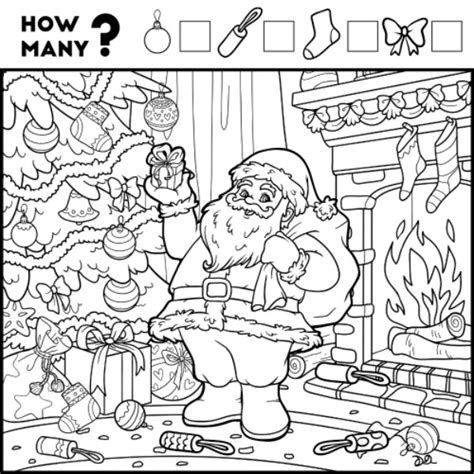 christmas coloring pages for young adults christmas coloring worksheet photos roostanama