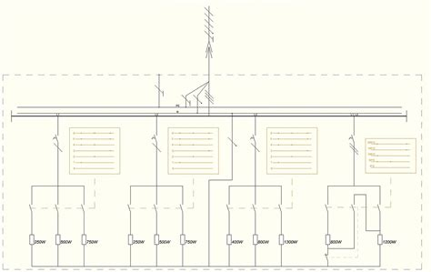 wiring diagram for electric range the wiring diagram