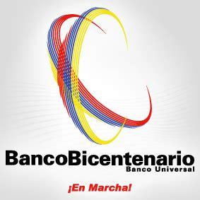 bicentenario banco empacadura para moto jaguar null vblji precio d