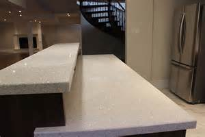 White Bar Top Kitchen Bathroom And Bar Countertops In Toronto