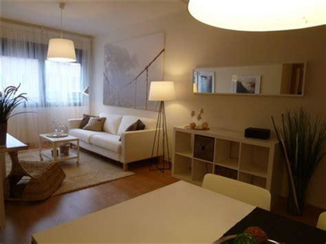 como decorar muebles nuevos ideas para decorar un piso nuevo decoactual