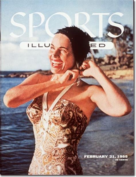 sports illustrated swimsuit 2015 magazine sports illustrated swimsuit cover 2015 vavawoom