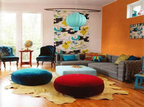 easy ideas to decorate home 20 amazing cheap home decor ideas