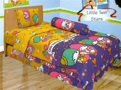 Sprei Fata No 1 Pony pin sprei king 180 x 200 no 1 on