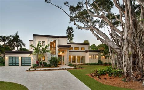 Large Estate Home Plans by Best House Plans Large Acvap Homes The Best House