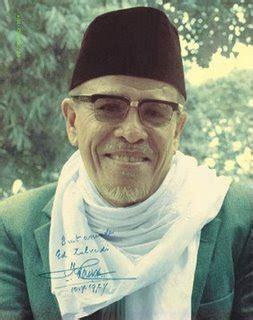 biografi tokoh hamka biografi buya hamka sastrawan indonesia biografiku com