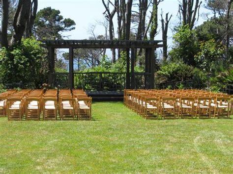 wedding locations northern california coast mendocino coast botanical gardens fort bragg ca 95437 photos receptionhalls