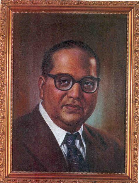 ambedkar image happyworldforall ambedkar jayanti dr b r ambedkar