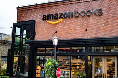 amazon retail amazon go quot a game changer quot shd logistics news