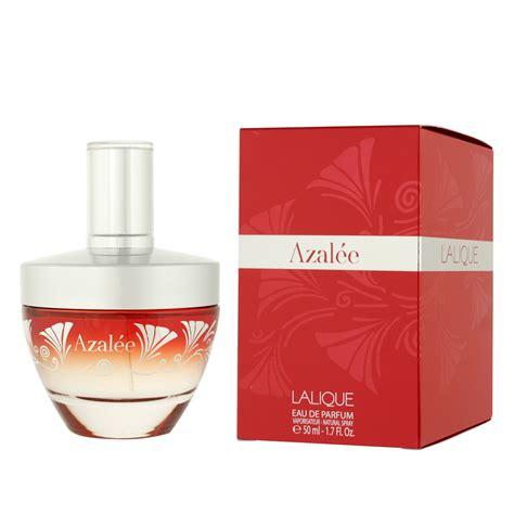 Lalique Azalee 100ml W lalique azalee parfemova voda 100 ml nejrychlej蝣 205 cz