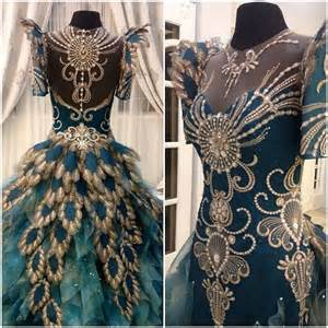 1000 ideas about fantasy dress on pinterest fantasy