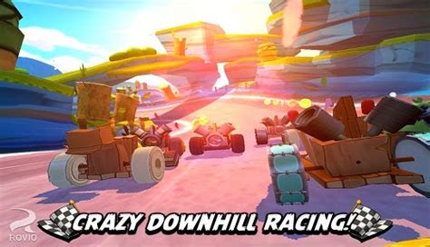 angry birds go full version apk download angry birds go android game download full free apk