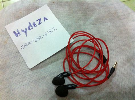 Mx760 Diy ขออน ญาต เฮ ย ขาย pk2 diy mx760 ห ฟ งpanasonic size
