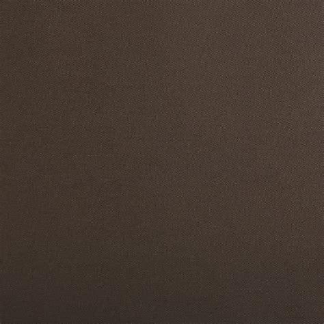 marine grade upholstery fabric french silk brown plain marine grade vinyl upholstery fabric
