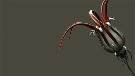 Abstract 3D And Cg   Collection 11  Wallpapers