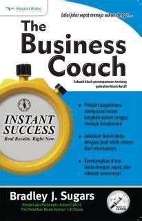 Termurah Baru Buku Instant Advertising Bradley J Sugars Actioncoach toko buku buku bisnis motivasi perkembangan