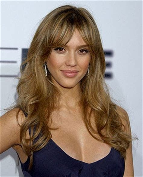 hollywood celebrities who graduated with honors hollywood celebrities jessica alba profile