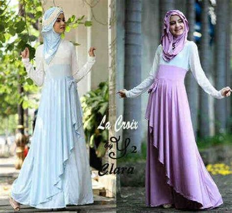 Latisha Princess Tutu dinomarket pasardino gamis dress blazer by sv
