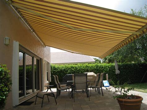 carroll awning company how can i improve my business image with commercial