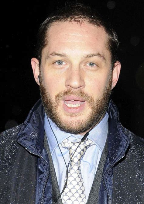 tom hardy 25 best ideas about tom hardy teeth on pinterest tom