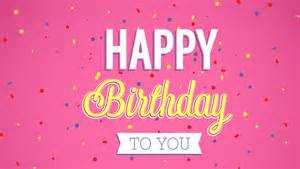 2049227172 happy birthday latest wallpapers and backgrounds free download images of birthday cakes with name editor 11 on free download images of birthday cakes with name editor