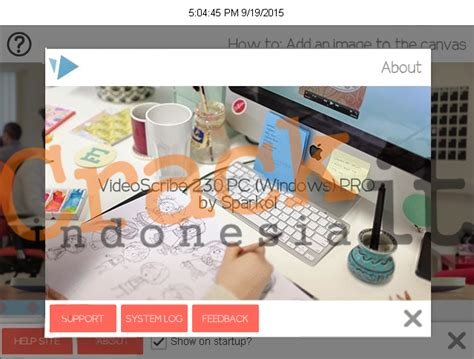tutorial sparkol videoscribe indonesia videoscribe v2 0 2 pro full version download updated