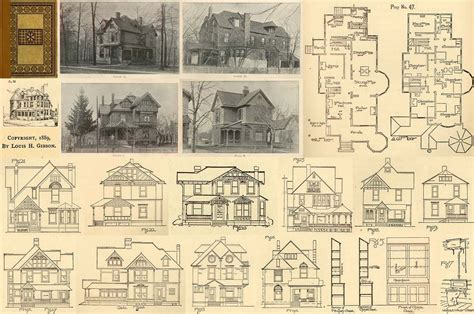 victorian doll house plans plans diy
