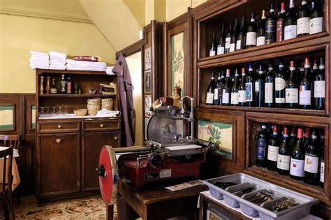 ristorante il porto di savona torino porto di savona ristorante museotorino